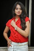 Nikitha Narayan Glam pix-thumbnail-11