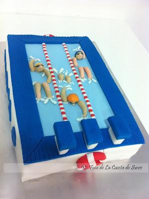tarta piscina4
