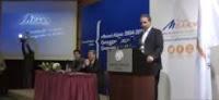 Στρατηγική ενεργειακής Κύπρου - Φυσικό αέριο πραγματικότητες κ προοπτικές