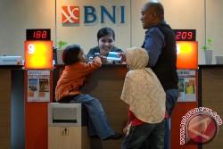 lowongan kerja Bank BNI 2012