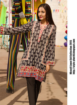 j15240b-khaadi-lawn-eid-collection-2015-two-piece