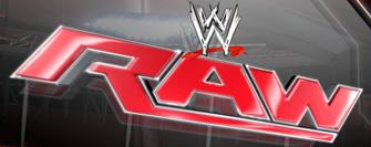 en mayo la lucha libre es de los lunes en la noche y RAW un programa de lucha libre profesional es presentado por internet