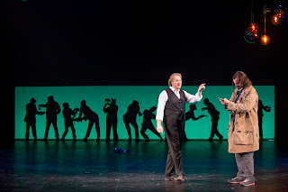 ENO Don Giovanni: Iain_Patterson, Darren Jeffery (c)Richard Hubert Smith
