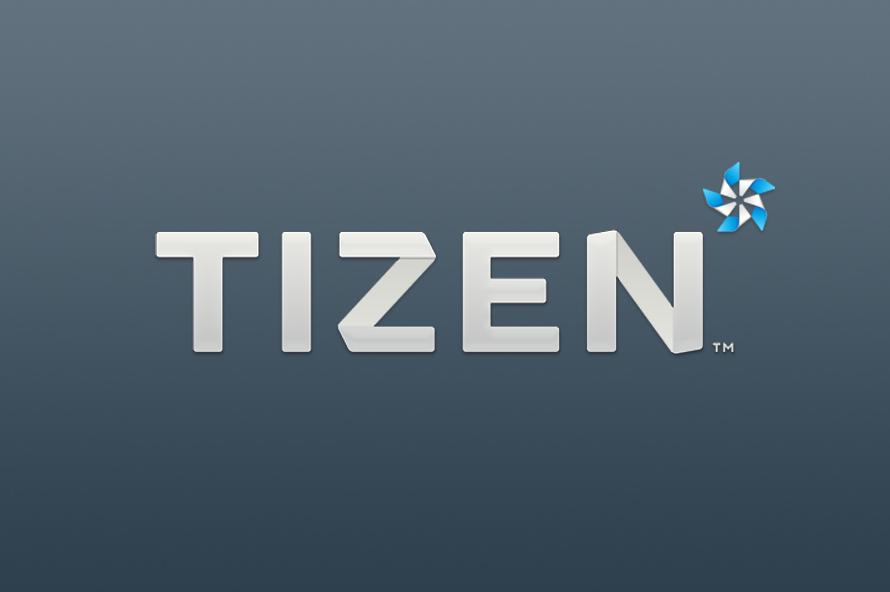 Presidente da Huawei afirma que Tizen não tem nenhuma chance de sucesso