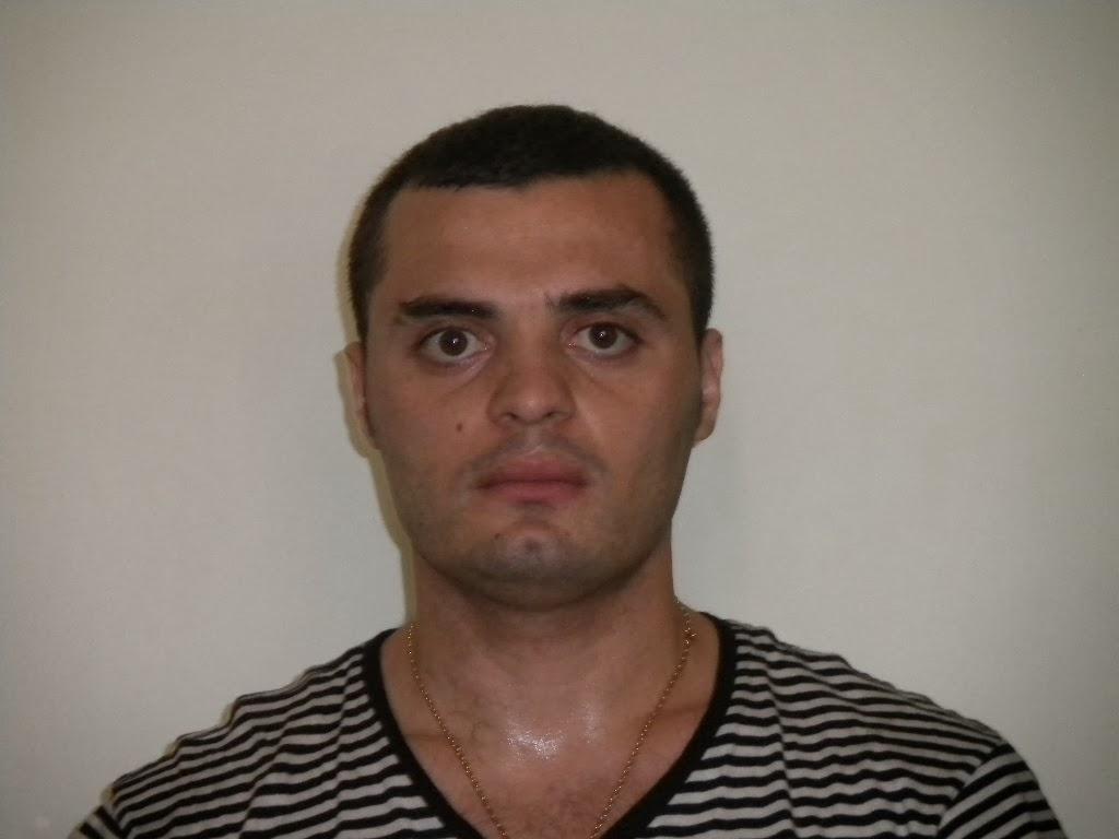 Συνελήφθη ο Αλβανός δραπέτης Ιλίρ Κούπα, αλλά από την Αλβανική Αστυνομία