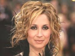Broken Vow - Lara Fabian Lyrics