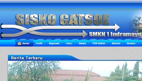 Sisko Gatsoe