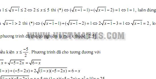 phương trình hệ phương trình bất phương trình trong đề thi hsg, phuong trinh bat phuong trinh trong de thi hsg