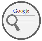 Visibilidad en Google