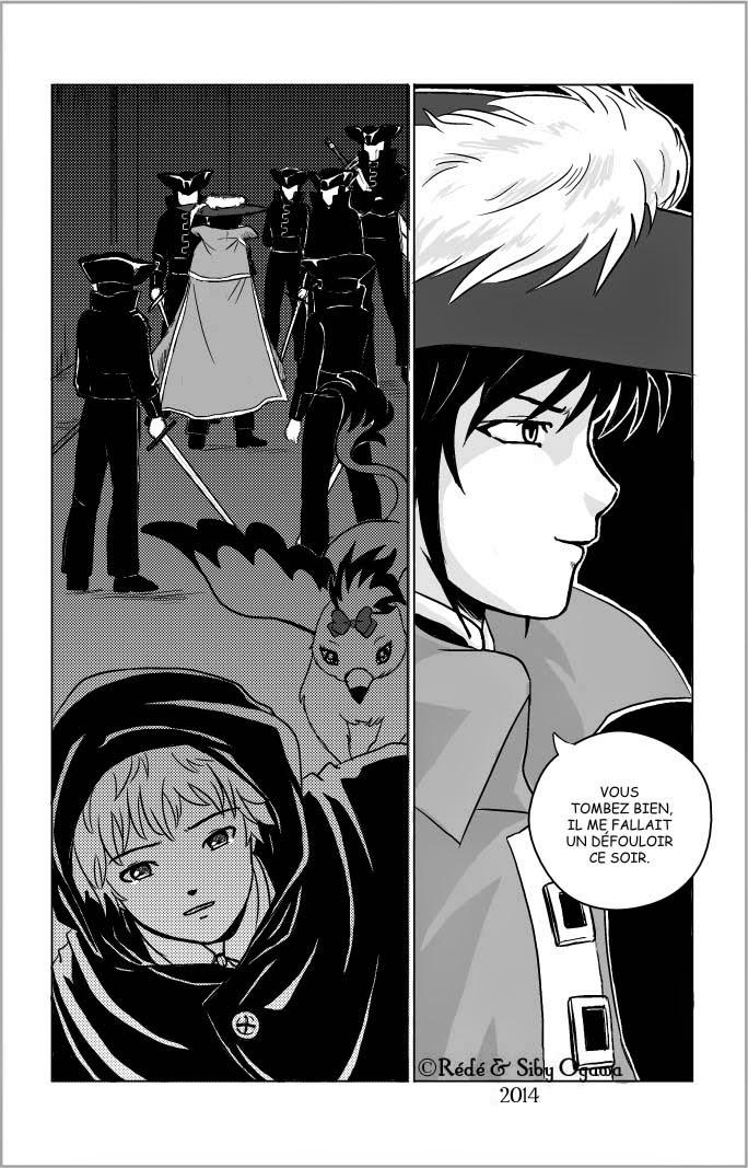 """""""Drielack Legend"""", notre manga!  Drielack+chapitre+004+p03+web"""