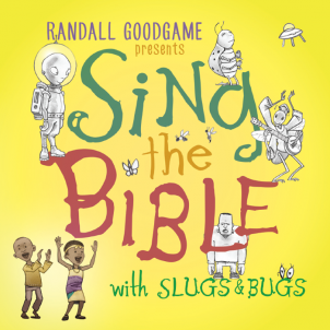 https://store.rabbitroom.com/product/slugs-bugs-sing-the-bible