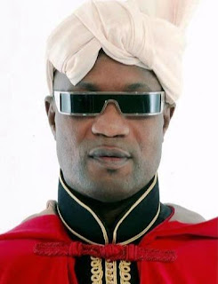 koffi Africas 10 richest musicians