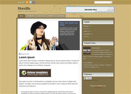 http://3.bp.blogspot.com/-wS6jdcZthrI/TgaVXeE1UcI/AAAAAAAAEE8/-IEZ-RXt29o/s1600/Moozilla%2BBlogger%2BTemplate%2BCoolbthemes.com.png