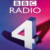 BBC Radio 4 C2