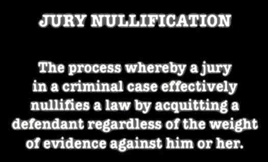 the importance of the jury system The jury trial is a vital part of america's system of checks and balances three branches of government our system of checks and balances means that the judicial branch of government is equal to the other two branches (executive and legislative).