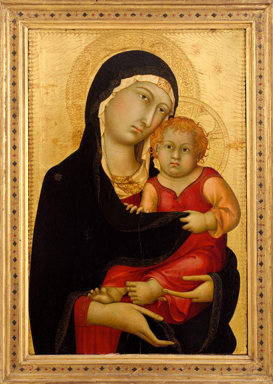 Blog de santiago nadal g tic italianitzant a catalunya s - Antigua casa jove ...