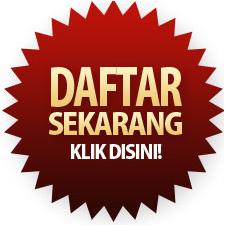 http://www.hajiplusumroh.com/2014/02/daftar-umroh-dan-haji-plus.html