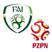 Live Stream Irland - Polen