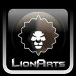 LionArts