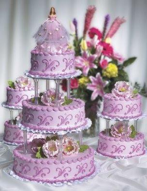 tortas de 15 anos tortas de 15 anos tortas de 15 anos