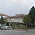 Vila Verde: Moradores e comerciantes do edifício contíguo ao Quartel da GNR de Vila Verde estão revoltados com o actual projecto de ampliação e remodelação do Quartel