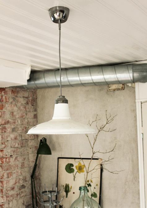 Led Belysning Koket : led belysning koket  Piazzan Kloka rod om belysning i kok