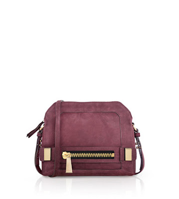 Botkier Honore