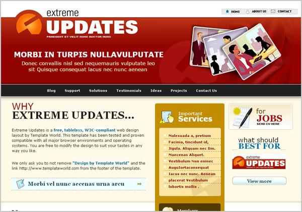 http://3.bp.blogspot.com/-wSCJHU0rZUE/UJ10CqND0yI/AAAAAAAAK7o/_9i2jrHqlKs/s1600/Extreme+updates.jpg