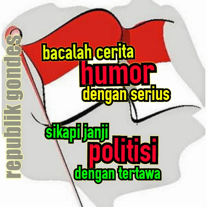 gambar sindiran kocak terbaru untuk mengkritik tokoh politik di indonesia