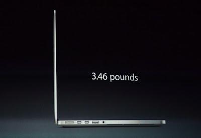 Apple unveiled Ipad Air and iPad mini with Retina display 06