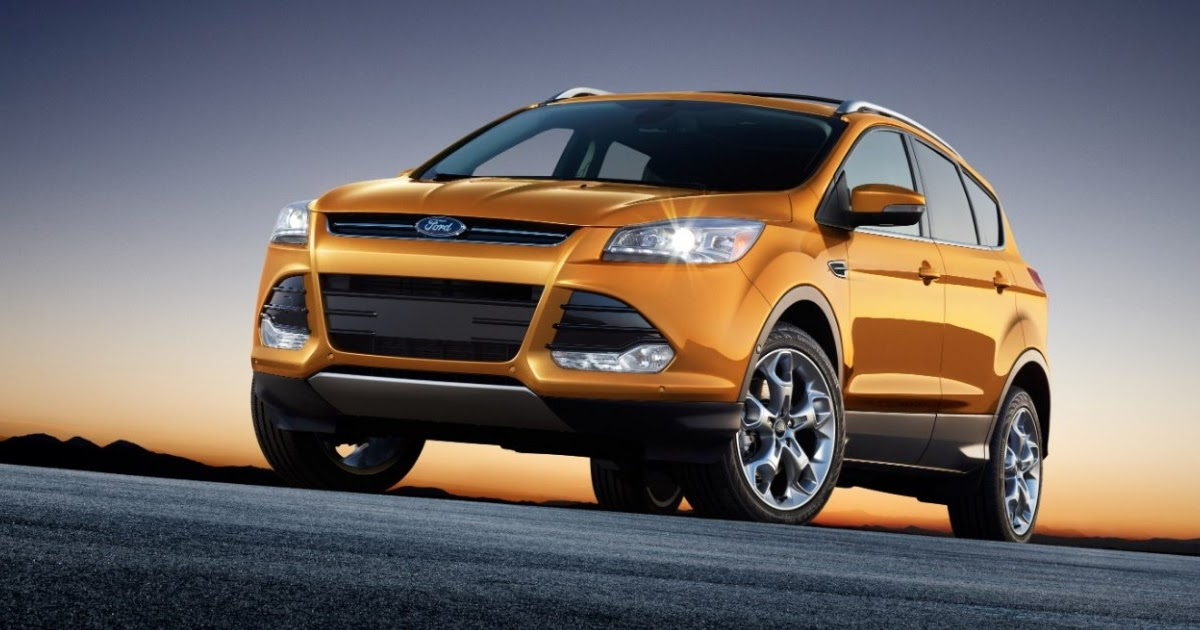2019 ford escape ecoboost ford references