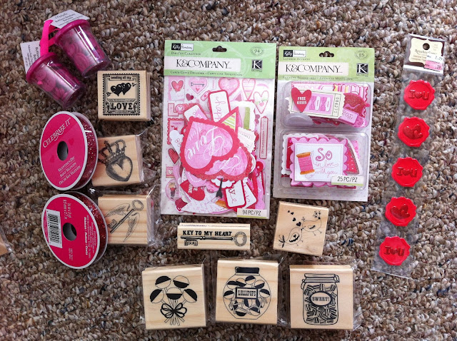 valentines-day-ribbon-stamps-buttons-tags