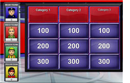 jeopardy games math