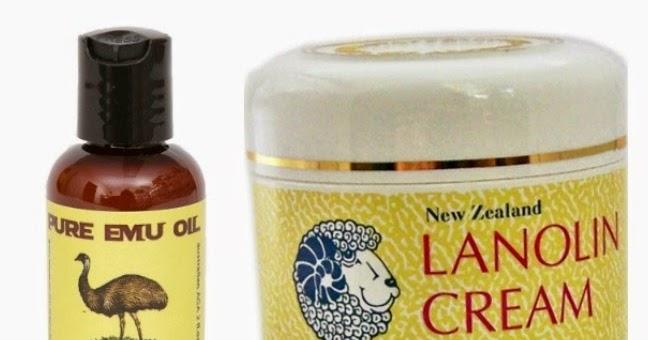 Koru Naturals Emu Oil Reviews