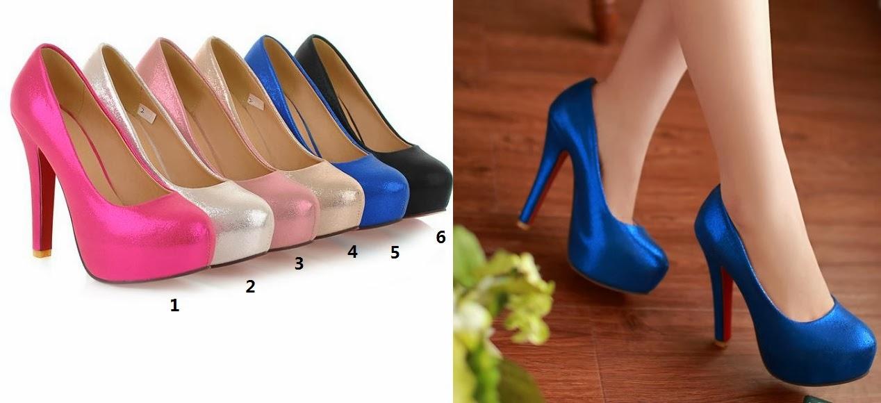 schoenen vrouwen maat 33