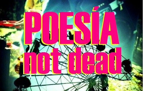 [poesia.not.dead]