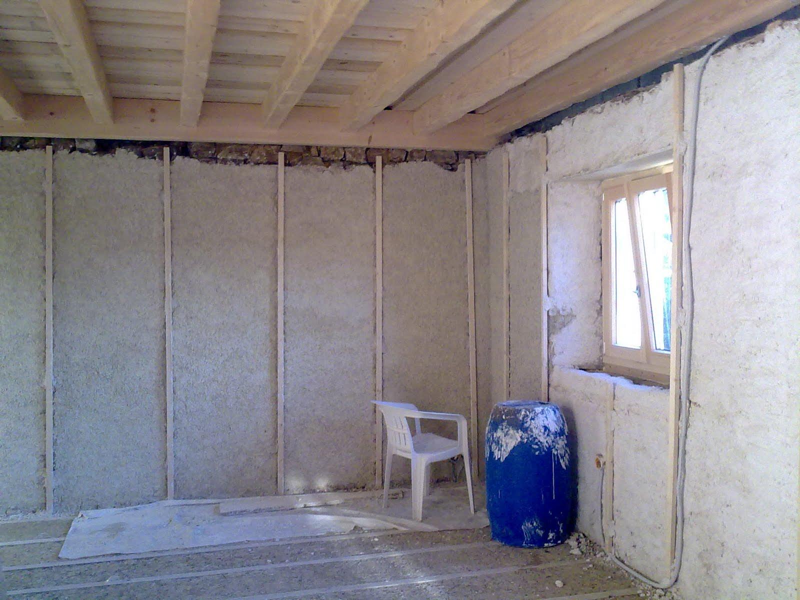 cloison poser simple de la cloison verrire avec tl with cloison poser good cration duune. Black Bedroom Furniture Sets. Home Design Ideas
