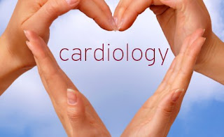 Image representing OMICS Publishing Group's Cardiology conference