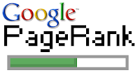 jadwal update pagerank Google