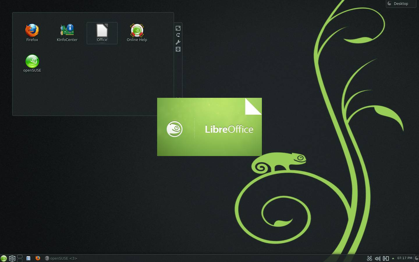 Suse Linux Enterprise Server 11 Торрент