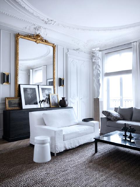 Paris-Home-livingroom