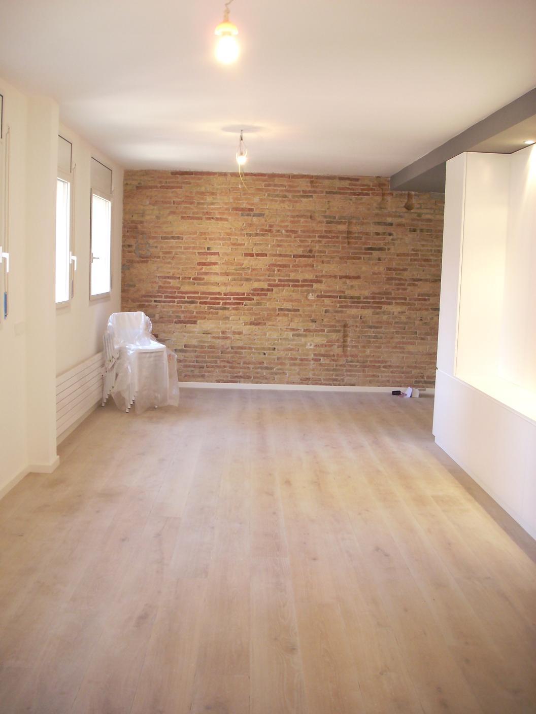 Necesita reformar su piso? - REFORMAS EN VITORIA-GASTEIZ Y ÁLAVA ...