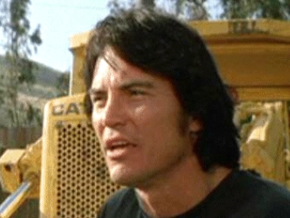 sonny landham interviewsonny landham height, sonny landham interview, sonny landham, sonny landham laugh, sonny landham imdb, sonny landham 2015, sonny landham lock up, sonny landham net worth, sonny landham wikipedia, sonny landham biografia, sonny landham the warriors, sonny landham photos, sonny landham bodyguard, sonny landham racial slur, sonny landham the last stand