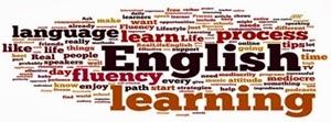 Singkatan Kata dalam Bahasa Inggris