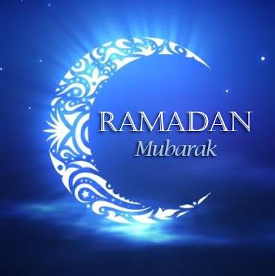 http://3.bp.blogspot.com/-wSMUTCvEuk8/UAfijRr0JGI/AAAAAAAAEVg/H5NIirjWn68/s400/Ramadan%2Be-belgique%2B1.jpg