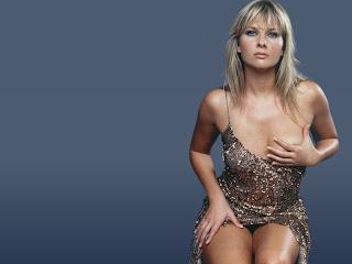 Hollywood Celebrity: Laura Freddi Wallpapers: hollywood-celeb-pic.blogspot.com/2011/05/laura-freddi-wallpapers.html