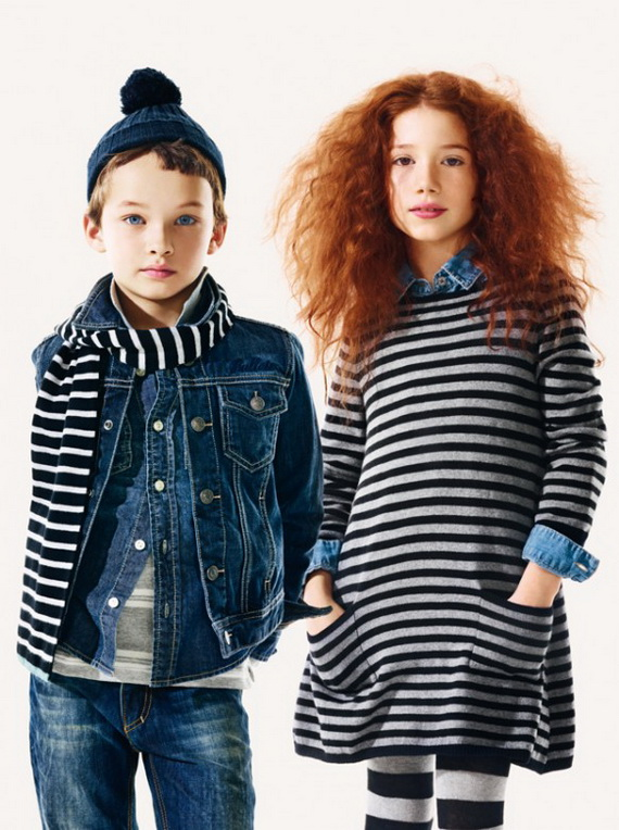Designer Kids Clothing Designer Kids Clothing