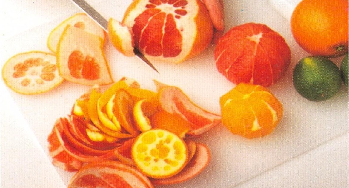 fruits healthy for skin citrus fruit