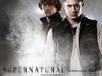 Supernatural Forever