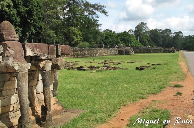 Terraza-Elefantes-Angkor